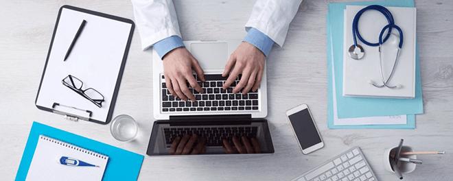 """Kaspersky advierte sobre los errores de la medicina """"inteligente"""""""
