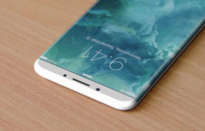 Apple admite problemas sonido del iPhone 8 y busca solución