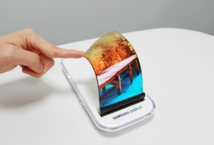 Samsung Galaxy S9: Lanzamiento, características y todo lo que sabemos