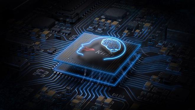 Así trabaja la Inteligencia Artificial en los móviles (infografía)