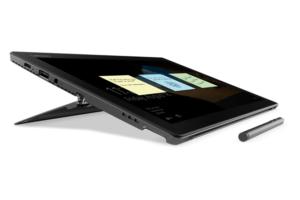 Miix 520 de Lenovo