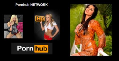 Pornhub utiliza la inteligencia artificial para etiquetar sus videos
