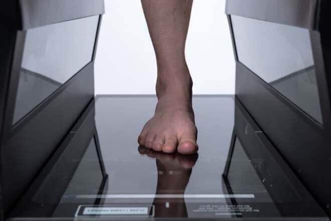 La tecnología 3D de HP revoluciona el mercado del calzado