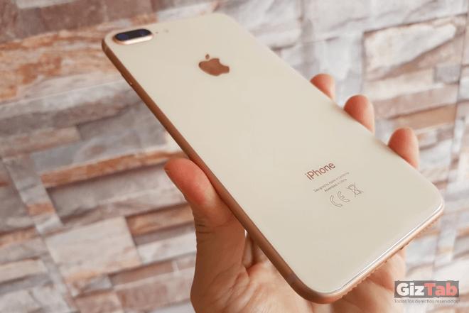 Problemas del iPhone 8 van desde el sonido hasta la batería: Cómo solucionarlos