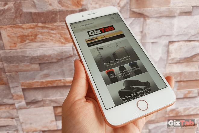 FACUA denuncia a Apple ante la Comisión Europea por obsolescencia programada del iPhone