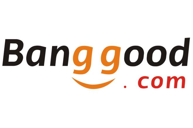 Cómo comprar en Banggood: opiniones y lo que debes saber