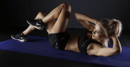 Cinco mejores apps para hacer ejercicios que debes tener en tu Android o iPhone