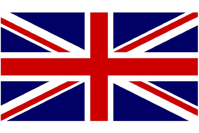 Las visas de Reino Unido aumentan para profesiones tecnológicas