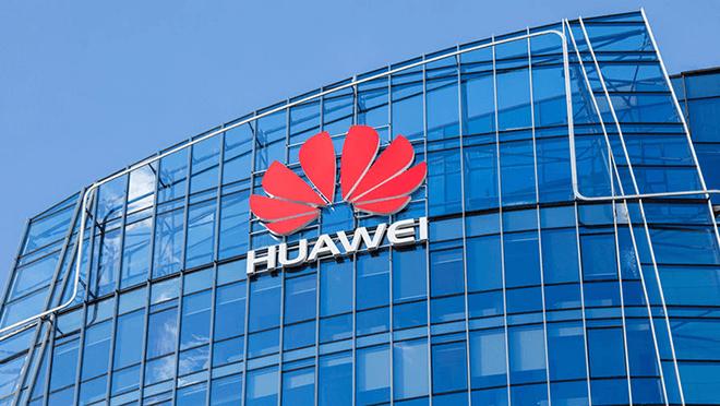 Huawei pone la Inteligencia Artificial al servicio de la creación de contenidos