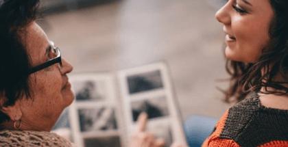 Ricoh impulsa la lucha contra el Alzheimer con el proyecto Printed Memories