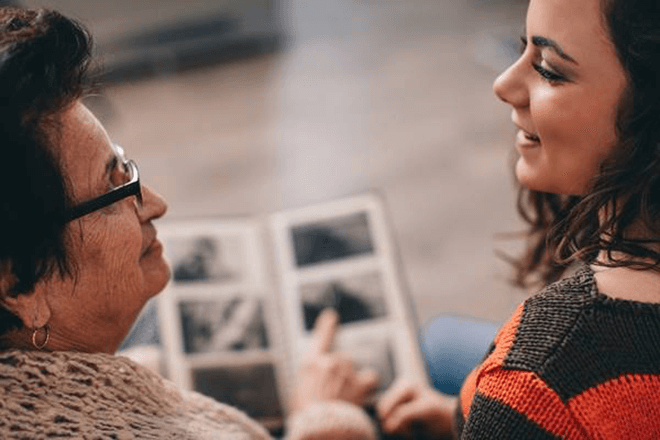 Ricoh pone la tecnología al servicio de la lucha contra el Alzheimer