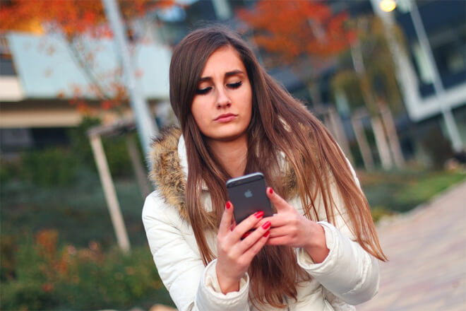 Espiar un móvil sin instalar nada es posible y te contamos cómo