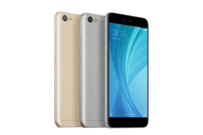 Xiaomi Redmi Y1 es oficial: Todo lo que debes saber
