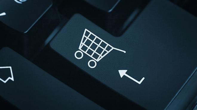 Black Friday 2018: Si no tienes que comprar, no compres