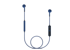 Earphones 1 Bluetooth