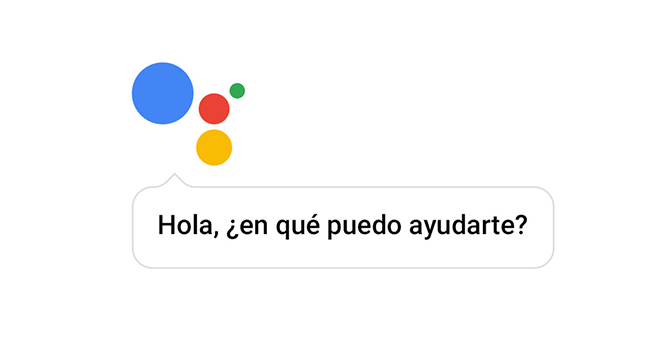 El Asistente de Google llega a más teléfonos Android