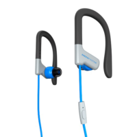 Energy Earphones Sport 1