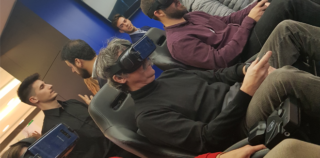 El futuro de la tecnología: Lo que esperamos de la tecnología para 2018