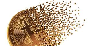 Robos a través de bitcoin siguen en aumento