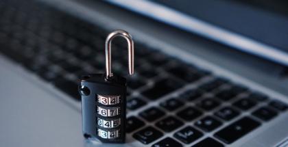 Cazadores de Robots y Ciberreserva, nuevas tendencias en ciberseguridad