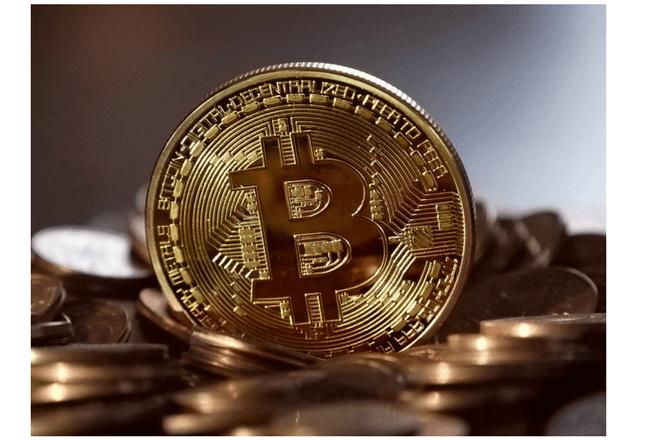 Caída del precio del Bitcoin ¿Qué ocurrió?