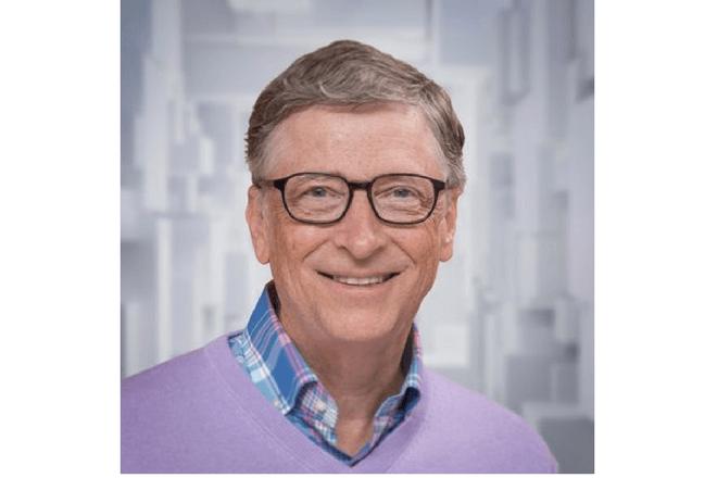 Bill Gates piensa que la Inteligencia Artificial no desplazará a los humanos