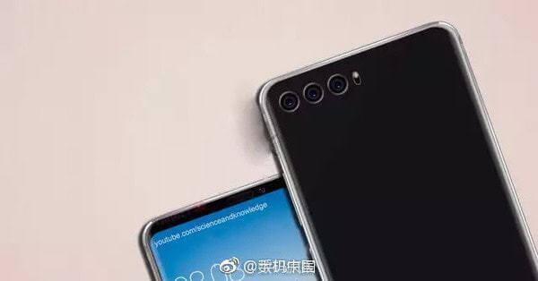Se filtran estas fotos tomadas con el Huawei P20: ¿Mejor cámara móvil 2018?