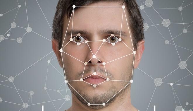 El reconocimiento facial será la tecnología para identificar a deportistas en Tokio 2020