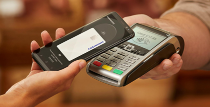 Samsung Pay alcanza los 100 millones de euros en transacciones desde su lanzamiento en España