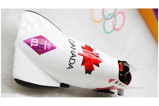 Con esta app podrás ver los Juegos Olímpicos de Invierno 2018 en realidad virtual