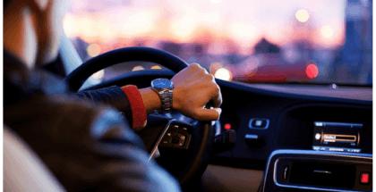 Finlandia tendrá su licencia de conducir gratuita