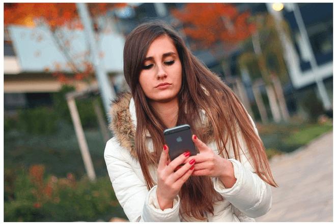 Estudio revela que adolescentes pierden interés en Facebook