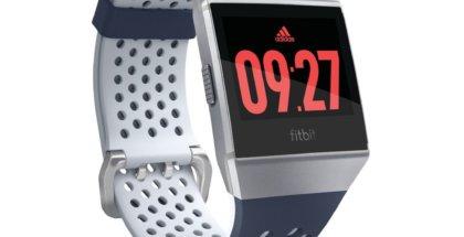 35faf530881e Análisis del SPC Smartee POP  smartwatch con buena relación calidad ...
