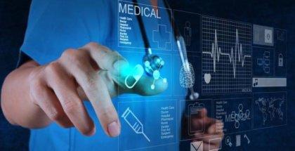 Las app de salud podrían poner en riesgo tus datos personales