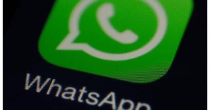 ¿Te imaginas dejar de usar Whatsapp por un año?