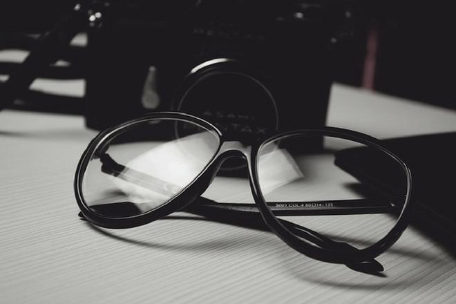 Las claves de las gafas inteligentes de Intel