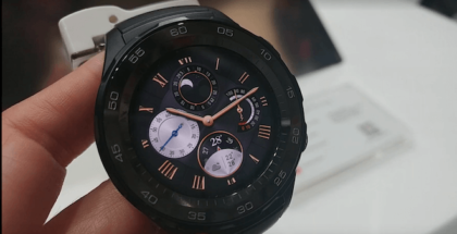 huawei watch 2 sorteo internacional smartwatch (1)