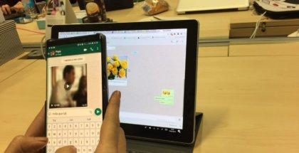 Timos de Whatsapp: Estafas y mensajes fraudulentos más comunes