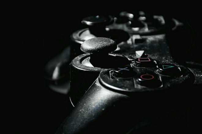 Google lanzará una consola de videojuegos en streaming