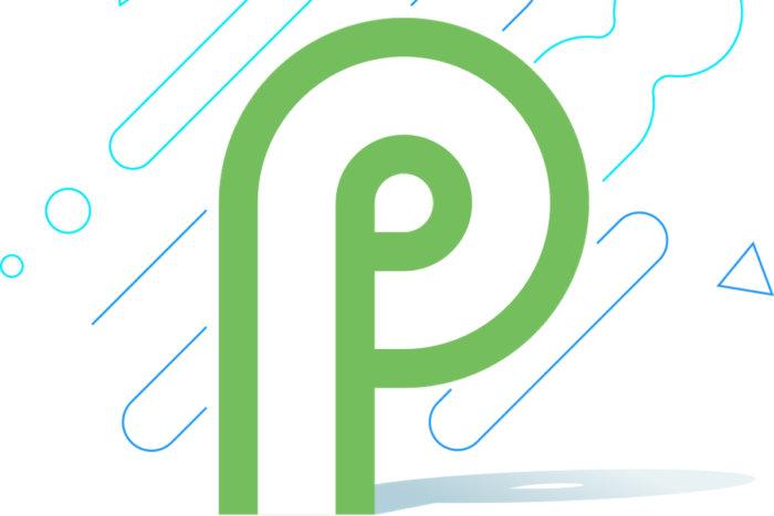 Android P: Las novedades del nuevo Android y cómo actualizar tu Smartphone