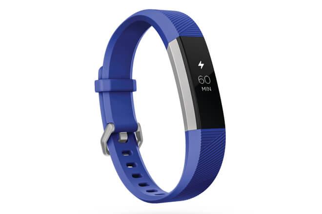 Fitbit Ace, la pulsera fitness para niños