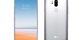 LG G7: Lanzamiento, características y demás