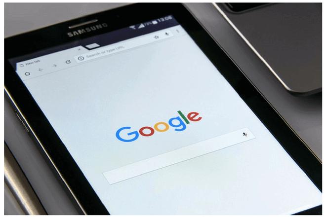 La publicidad de criptomonedas ya no tendrá cabida en Google