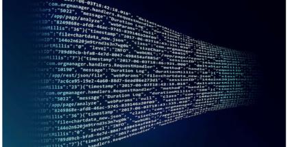 Lenovo apuesta al Blockchain para validar documentos físicos