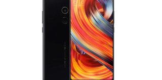 Xiaomi Mi Mix 3: características y todo lo que sabemos