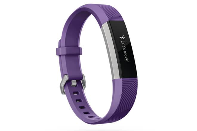 Pulsera fitness para niños Fitbit Ace
