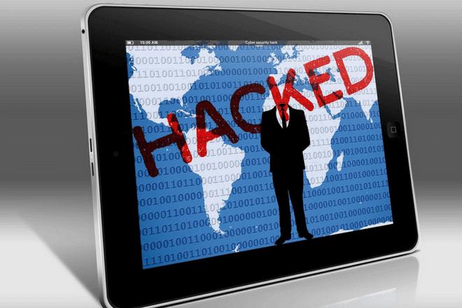 Qué es y cómo funciona el ransomware GandCrab