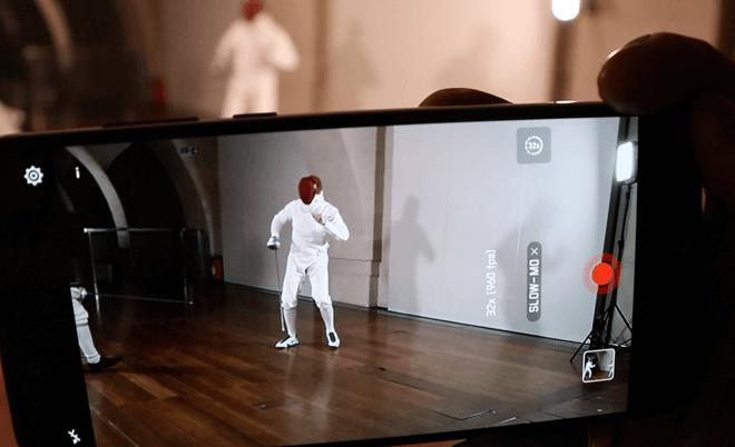 Huawei P20 Pro: La triple cámara que revoluciona la fotografía móvil (Análisis y opiniones)