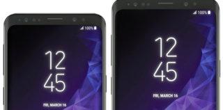 Samsung Galaxy S10: Características y fecha de lanzamiento