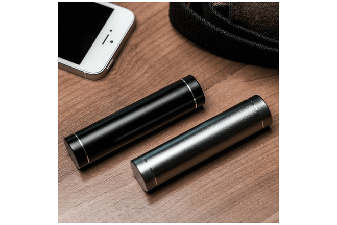 lo que puede hacer la batería del teléfono de Energizer